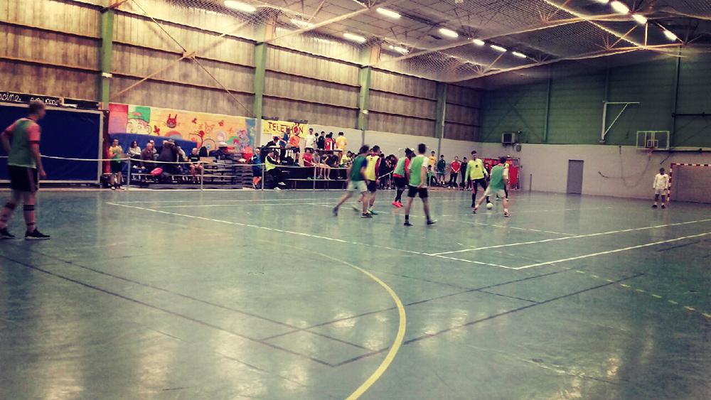 tournoi-telethon-rfc-futsal