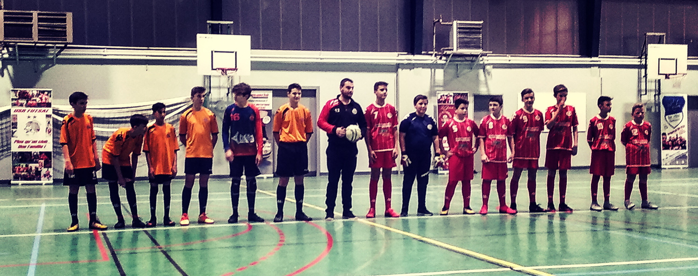 u15-presentation-usr-futsal