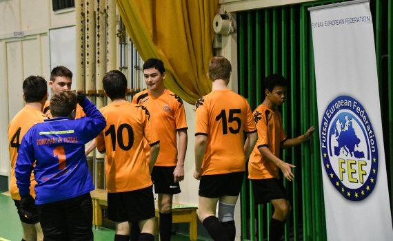 U15-romorantin-futsal-2