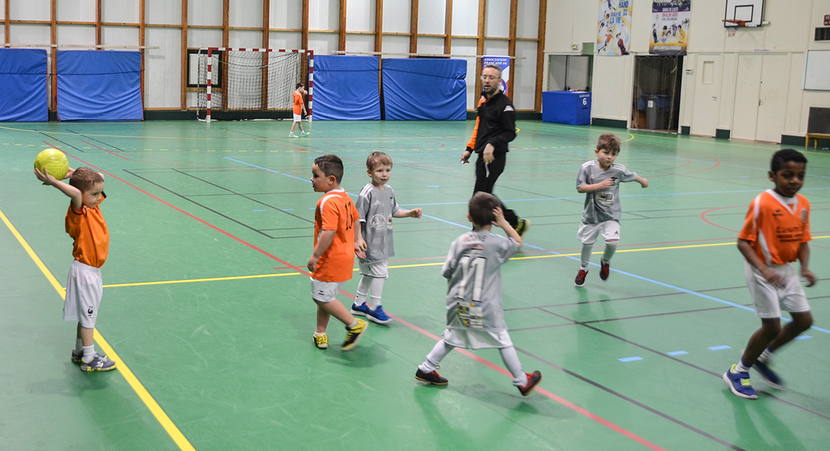 romorantin-futsal-academy-jeune