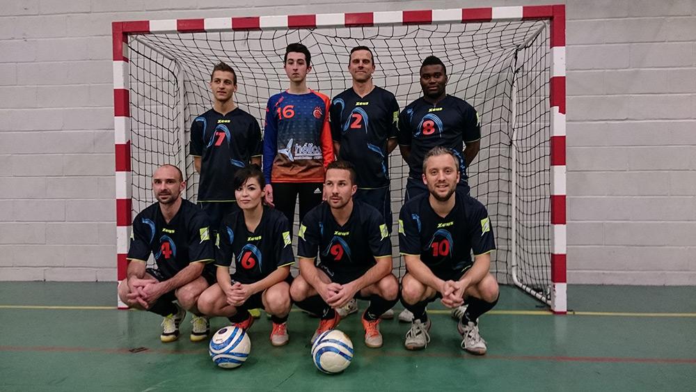 romorantin-futsal-nouvelle victoire-2015