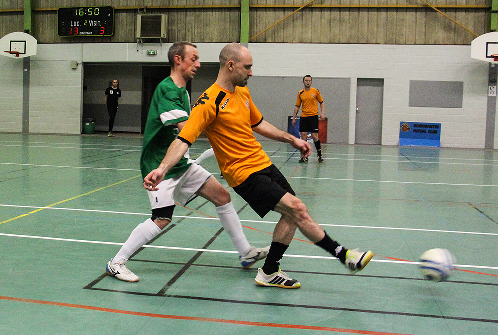 RFC-BRA-futsal-romorantin