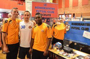 forum-romorantin-futsal-3