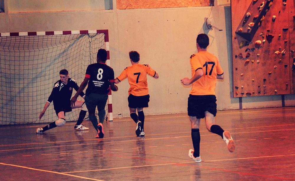 romorantin-futsal-klf-victoire-surprise