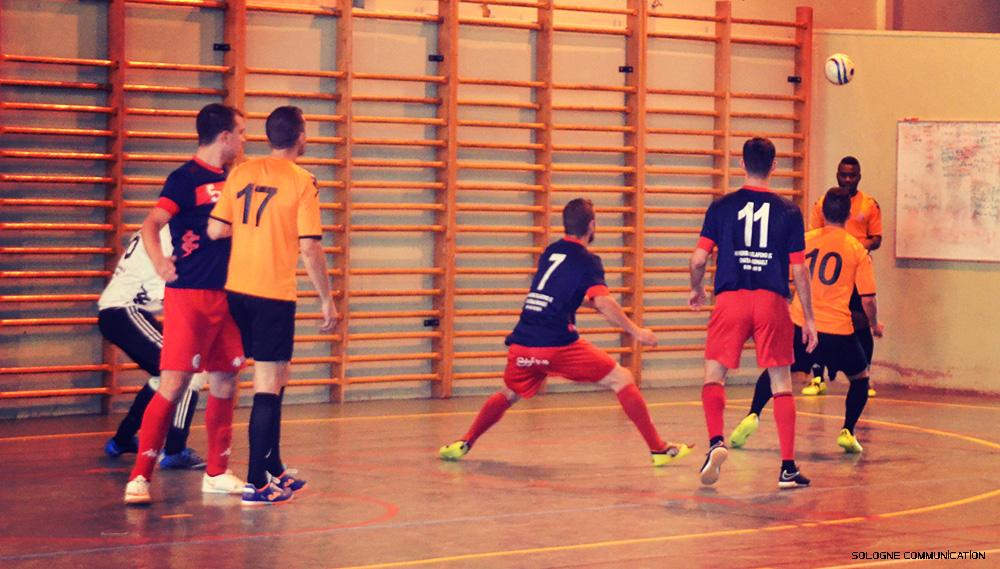 team-romorantin-usr-futsal