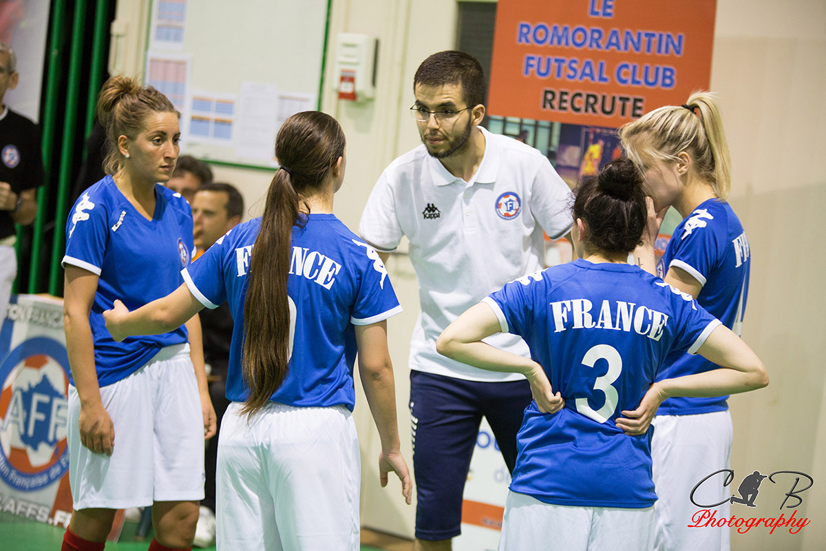 EDF-Futsal-feminin-2
