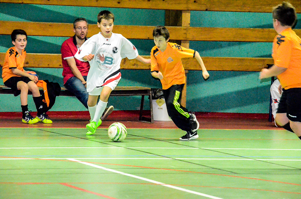 U13-romorantin-futsal-amicaux