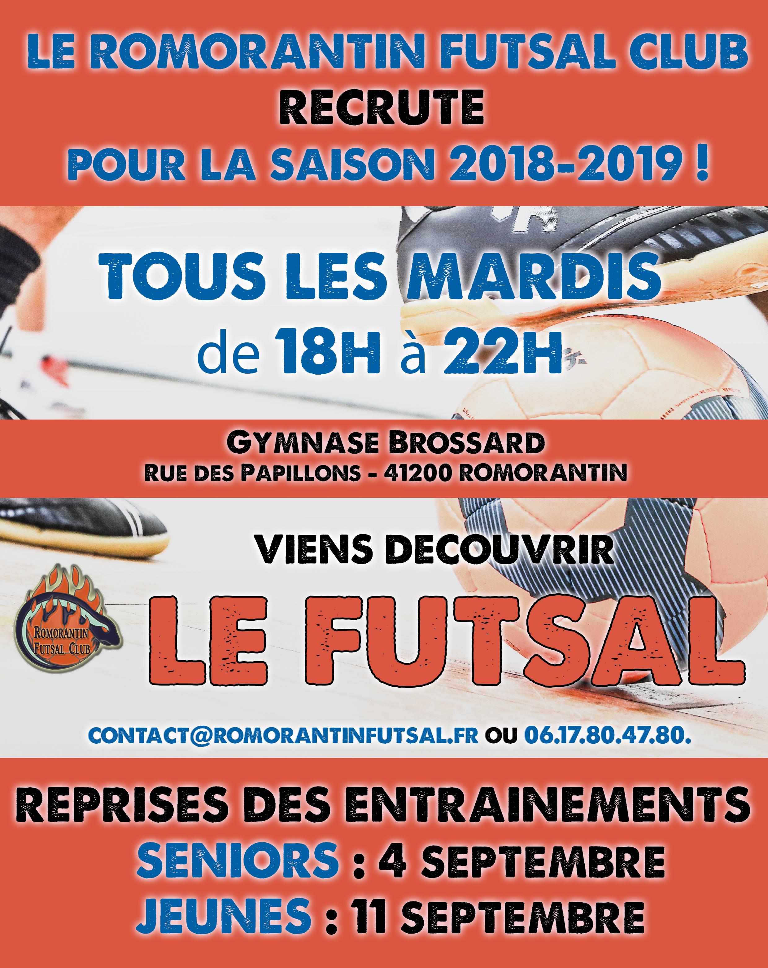 affiche-recrutement-rfc-2018-2019